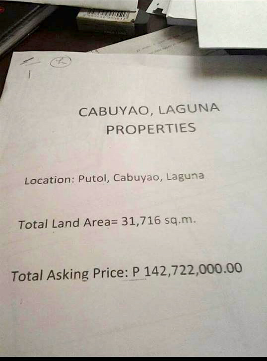 for-sale-cabuyao