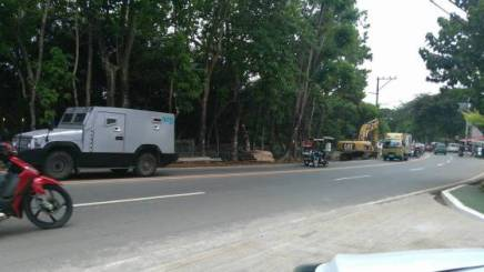 inc-property-along-sumulong-hwy-3