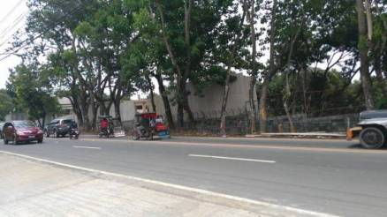 inc-property-along-sumulong-hwy-4
