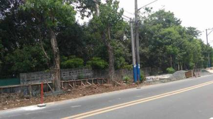 inc-property-along-sumulong-hwy-5