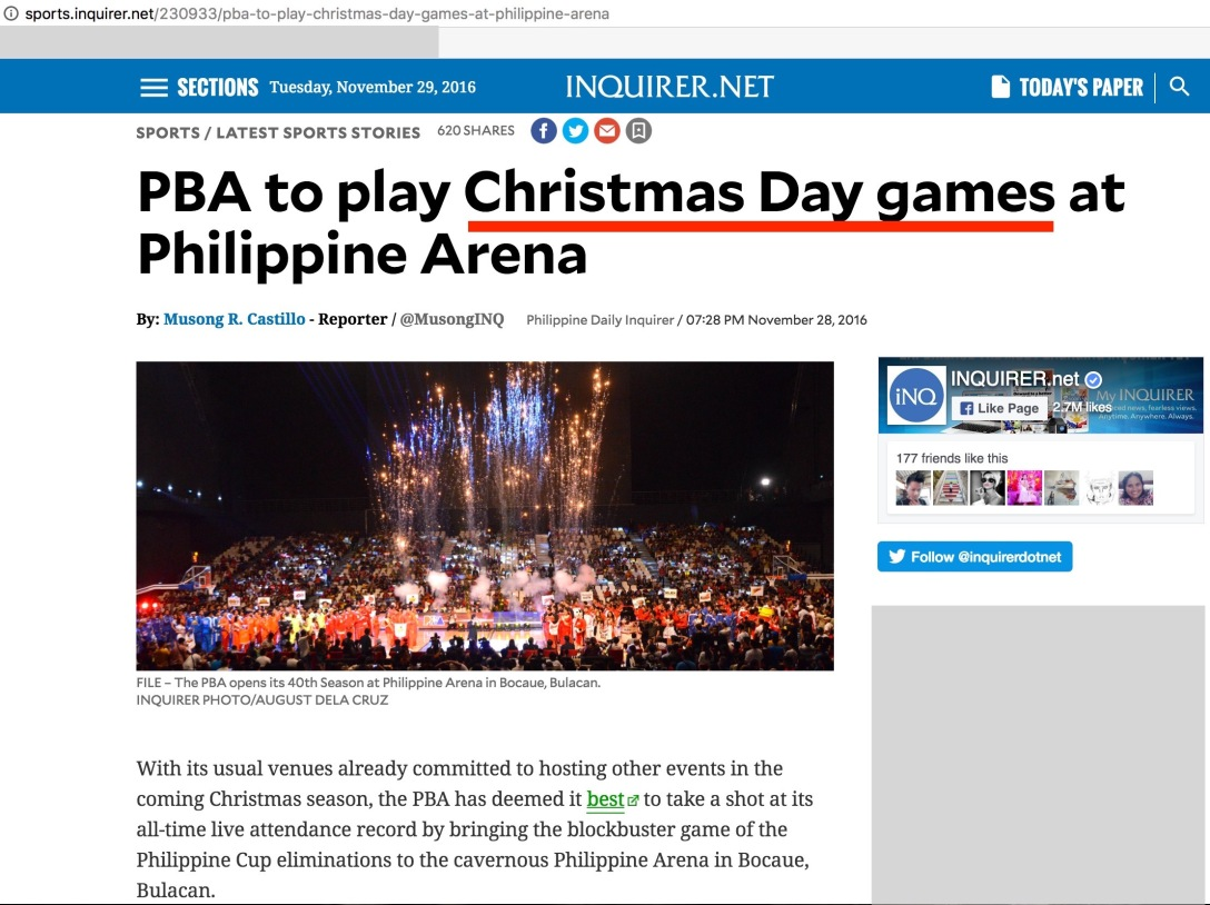 christmas-games-philippine-arena