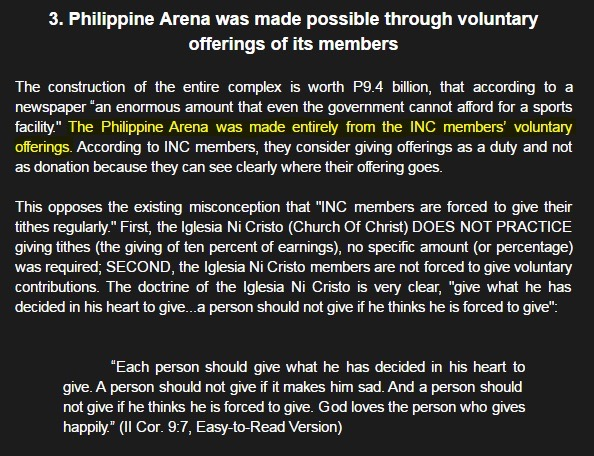 inc-blogspot-arena-built-using-voluntary-offerings