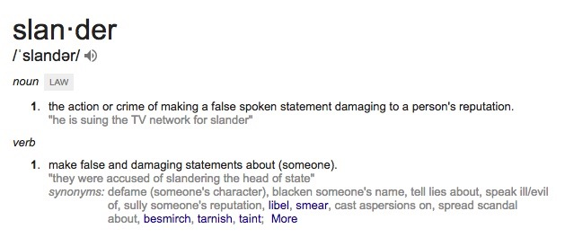 Slander Definition.jpeg