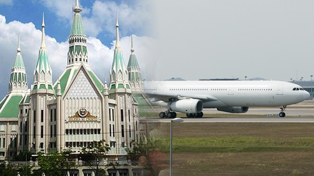 inc-leaders-flying-expensive-aircraft-20150725-1.jpg