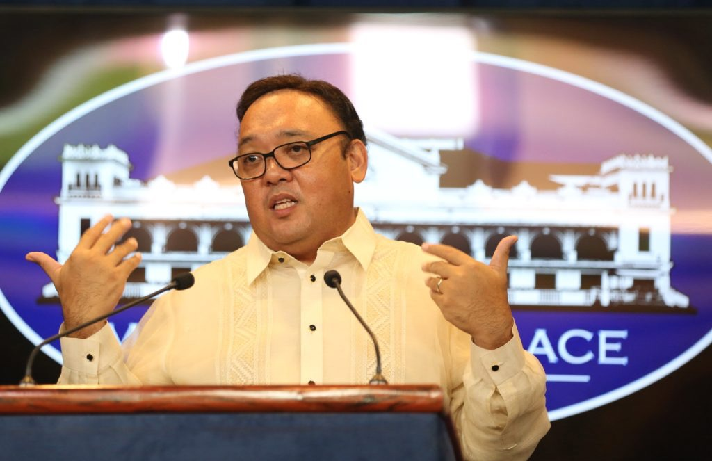 Spokeperson Roque.jpg